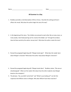 All-Summer-in-a-Day-Close-Reading-Questions