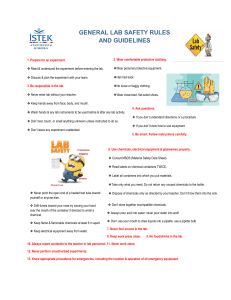 Lab-Safety-Rules-Poster