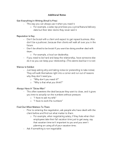 2.1 Negotiation - Additional Notes.pdf