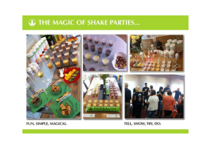 the-magic-of-shake-parties