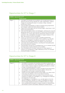 171281-opportunities-for-ict-in-stage-7-cambridge-secondary-1-science-guide-p.108-