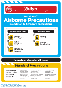 Approach-2-Airborne-Standard-Precautions-Icon-PDF-568KB