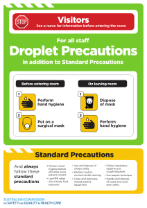 Approach-2-Droplet-Standard-Precautions-Icon-PDF-525KB