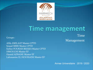 Time-management-1-3