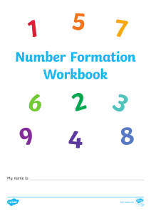 T-N-121-Number-formation-workbook ver 3
