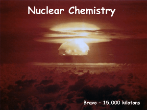 presentation nuclearchemistry 1 1444110241 141196