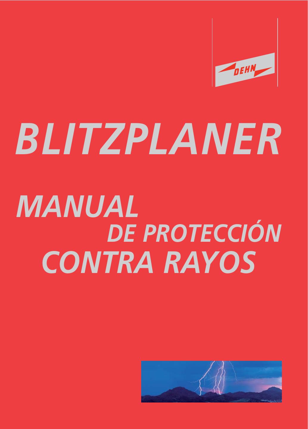 extensi/ón de garant/ía TI 36X Pro funda protectora