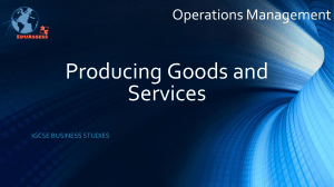 1.-Production-of-goods-and-services