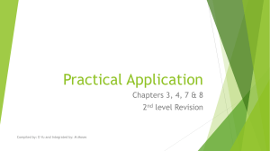 ECO331-Week01-Practical Application-Constrained Optimisation