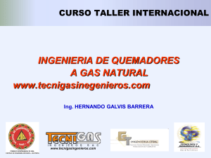 361942409-Ingenieria-de-Quemadores-a-Gas-Natural