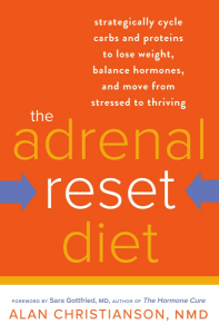 The-Adrenal-Reset-Diet-by-Alan-Christianson