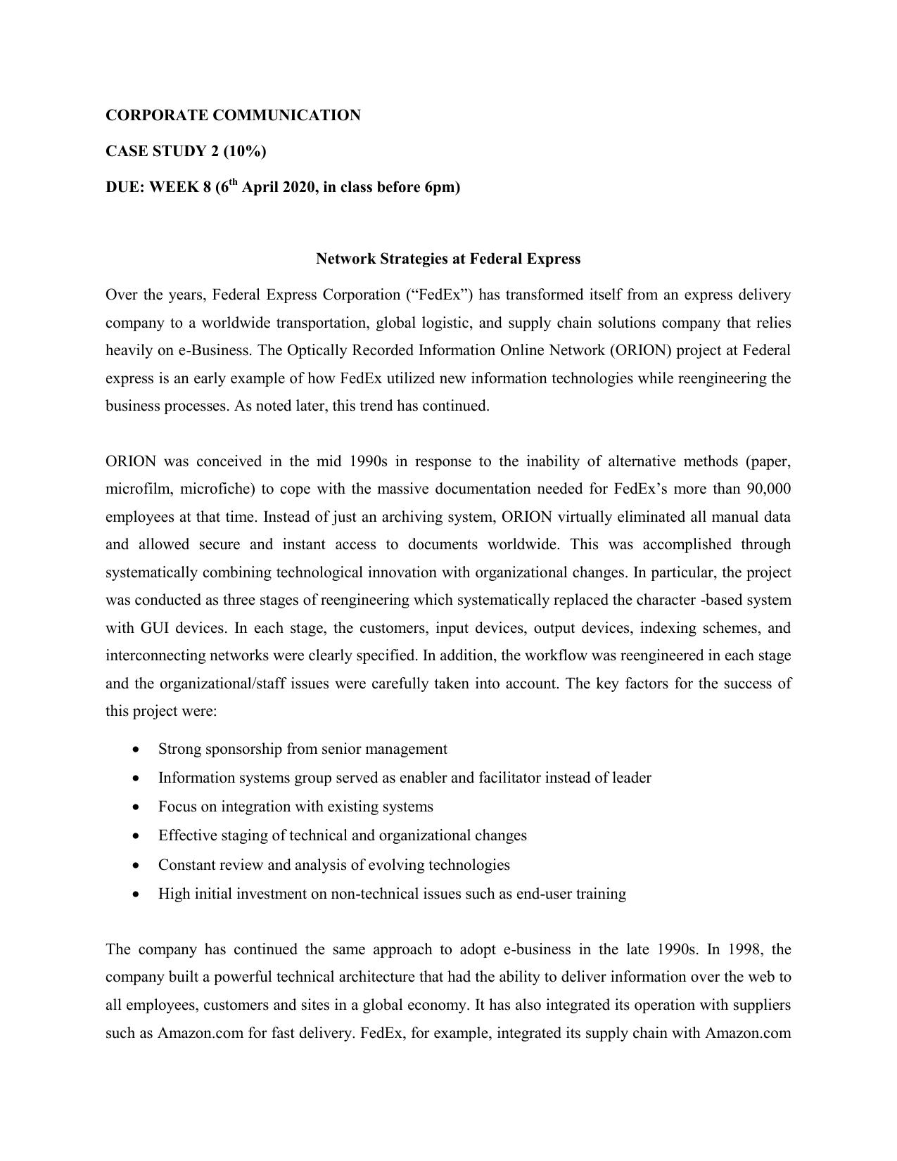 Case Study 2.pdf
