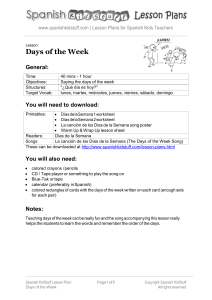 days-of-the-week-lesson-plan-convertido