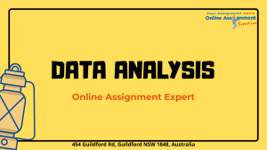 data-analysis-assignment-help-converted