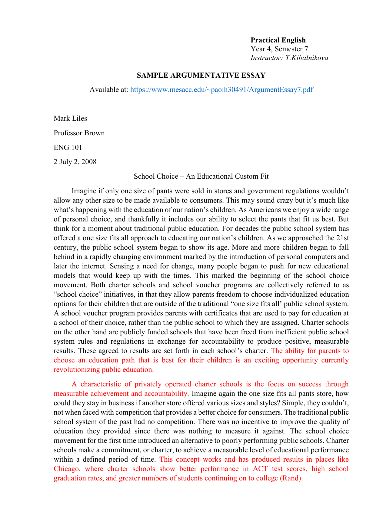 Columbia mba essay analysis