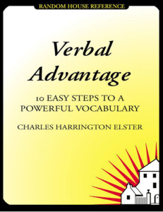 verbal-advantage-powerful-3500-vocabulary-words-yasser
