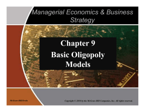 vdocuments.mx chapter-9-basic-oligopoly-models-ubalteduhomeubalteduntsbsawhecon305pptchap009pdfpdf (2)