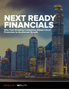 wp-next-ready-financials-i