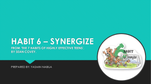 habit6synergize-150122052749-conversion-gate01
