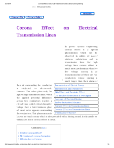 217037068-Corona-Effect-on-Electrical-Transmission-Lines-Electrical-Engineering