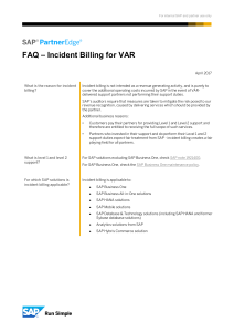 April 2017 IncidentBilling ExternalFAQ EN