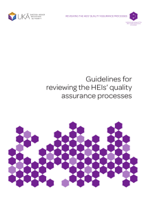 1gudielines-reviewing-the-heis-quality-assurance-processes