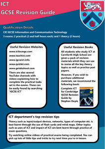 435154439-ict-revision-guide-pdf