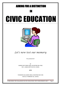 CIVIC EDUCATIONS REV PAMPHLATE-1-1