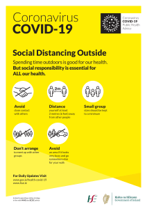 covid-19-social-distancing-outside-a3-poster-