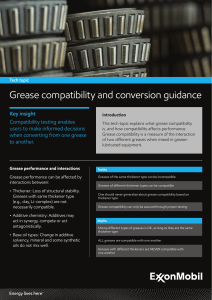 aviation-grease-compatibility-guidance-exxonmobil-aviation