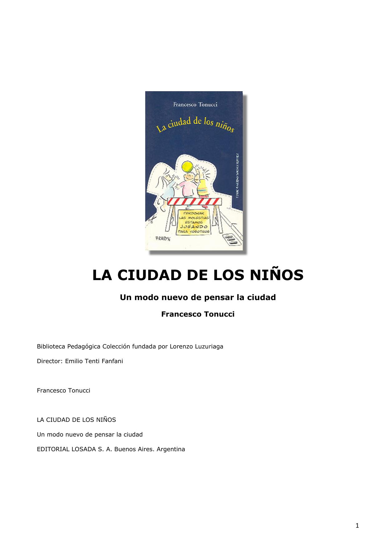 Buen Regalo para ni/ños Bosi General Merchandise 1 Mini Juguete acu/ático para ni/ños Pistola de Agua de Playa Juguete de Verano para Exteriores