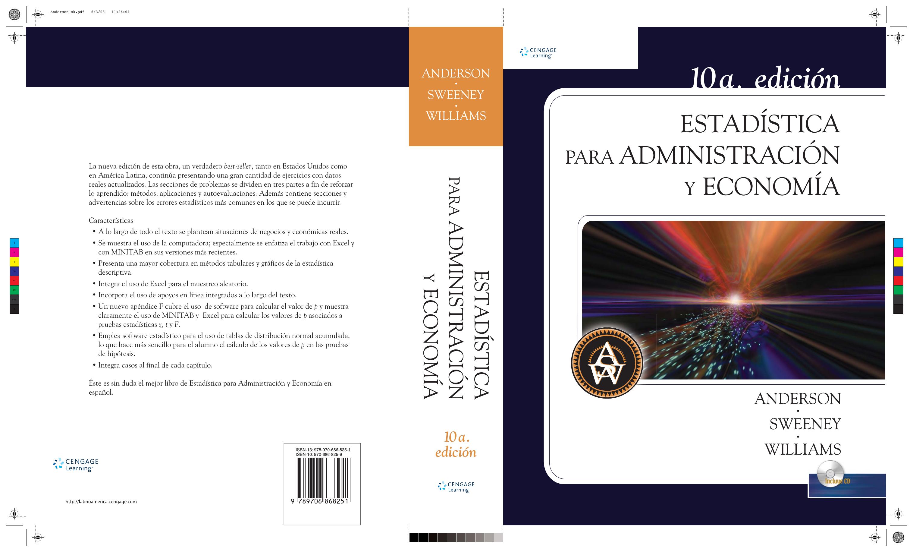 Seguro de extensi/ón de garant/ía para aver/ías de 2 a/ños para equipamiento de oficina desde 1500,00 EUR hasta 1599,99 EUR Protect