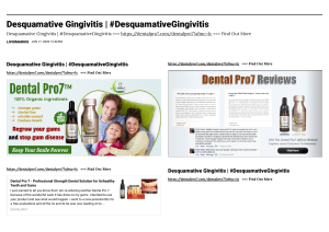 #DentalPro7Reviews | Dental+Pro+7+Reviews