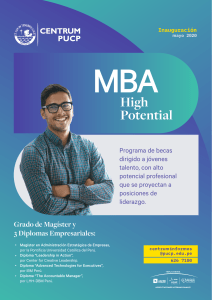 brochure-mba-high-potential-min