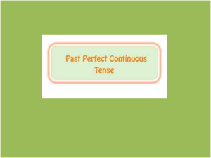past-perfect-continuous-160218110904