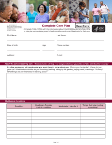 Complete-Care-Plan-Form-508
