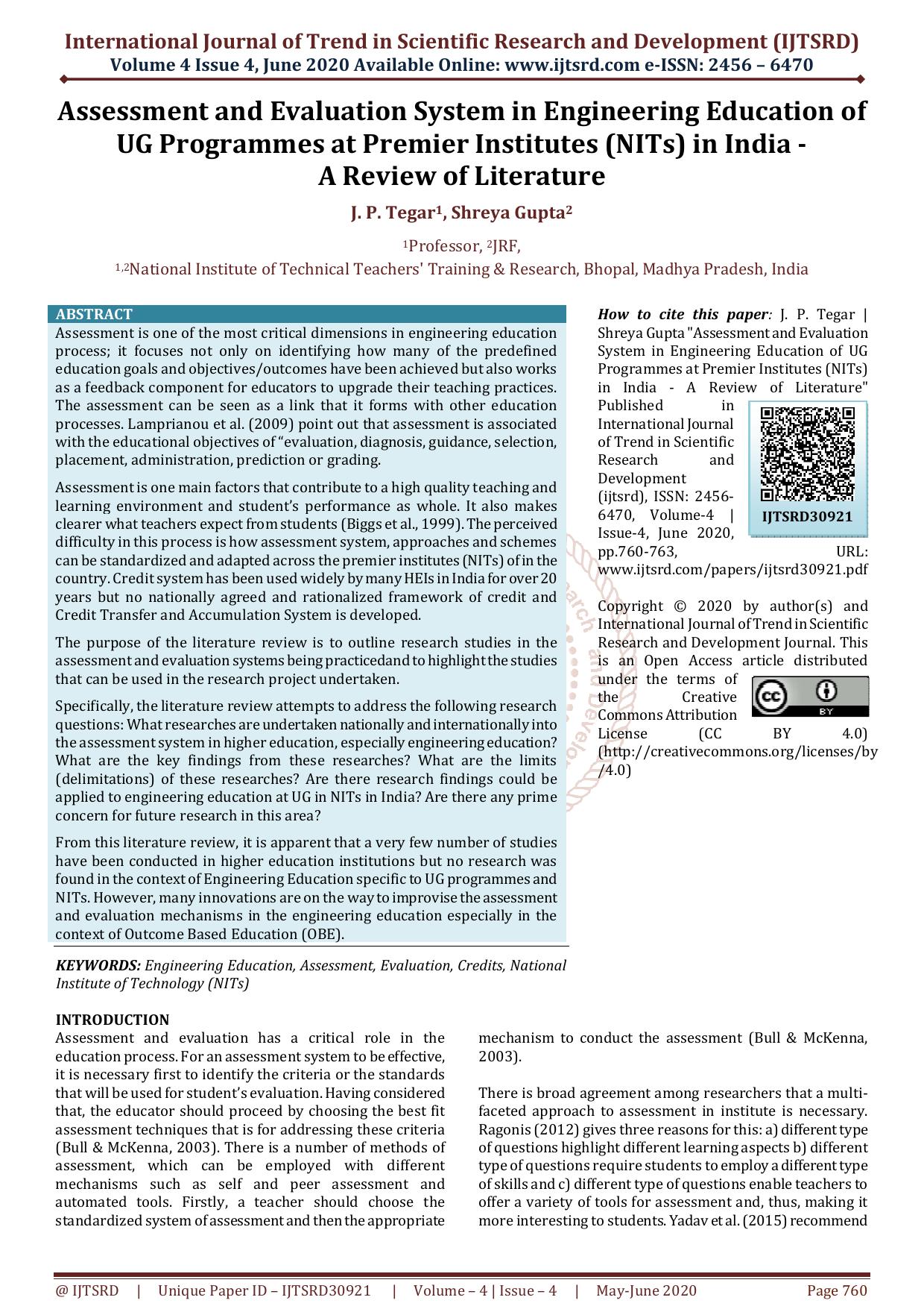 Cover letter for data analyst fresher