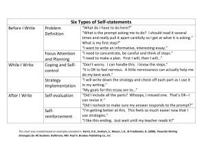 Six-Types-of-Self-talk-Chart