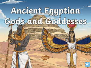 t2-h-029-egyptian-gods-powerpoint ver 6