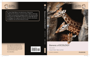 Elements of Ecology, Global Edition by Smith, Robert Leo Smith, Thomas M. (z-lib.org)