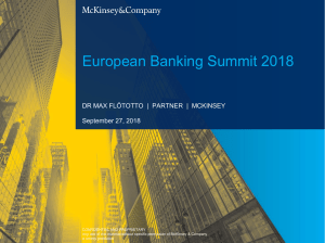 European-Banking-Summit-2018-Max-Floetotto