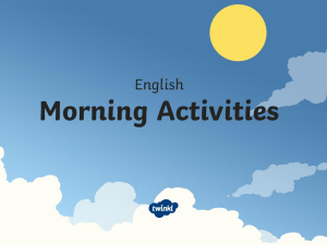T2-E-858-Year-5-and-6-Creative-Writing-Morning-Activities-PowerPoint-Week-1-- ver 4