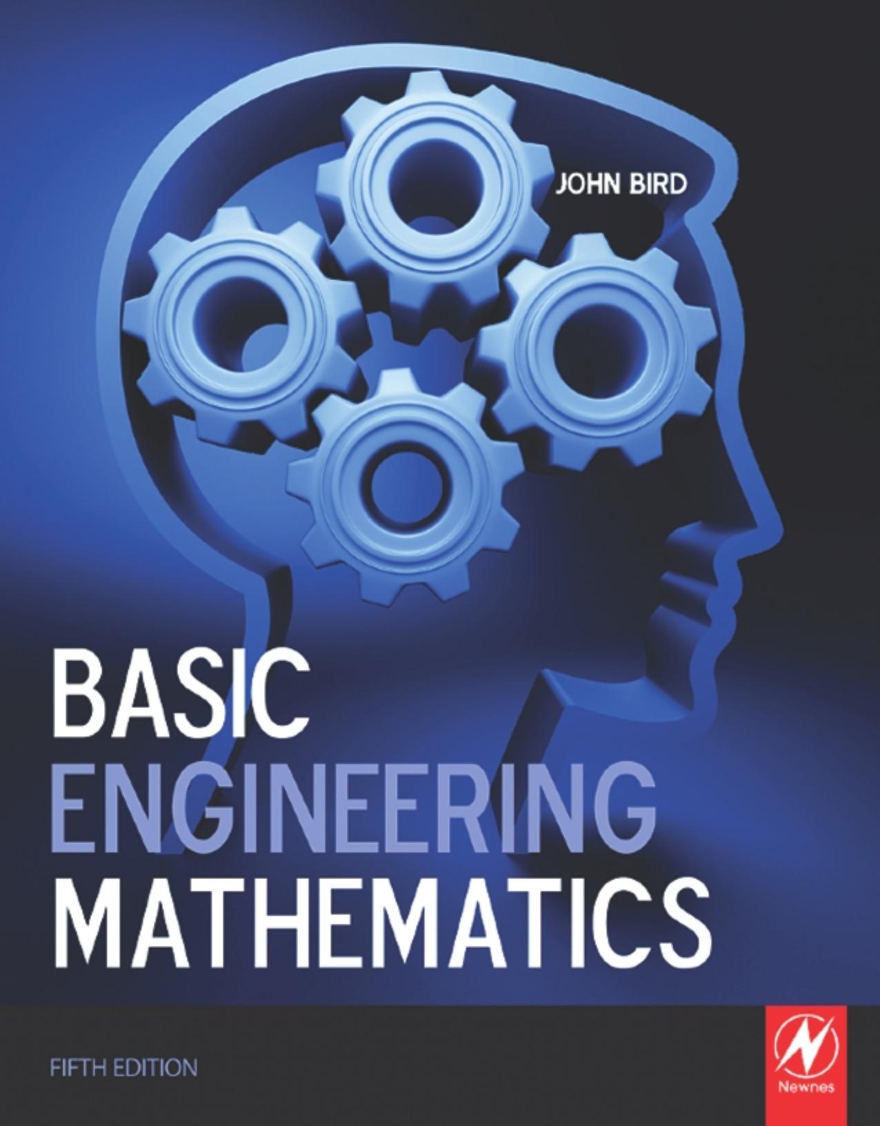 Basic Engineering Mathematics ( PDFDrive.com )