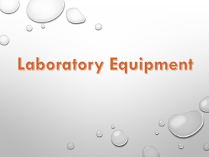 Lab-Equipment-Powerpoint (1)
