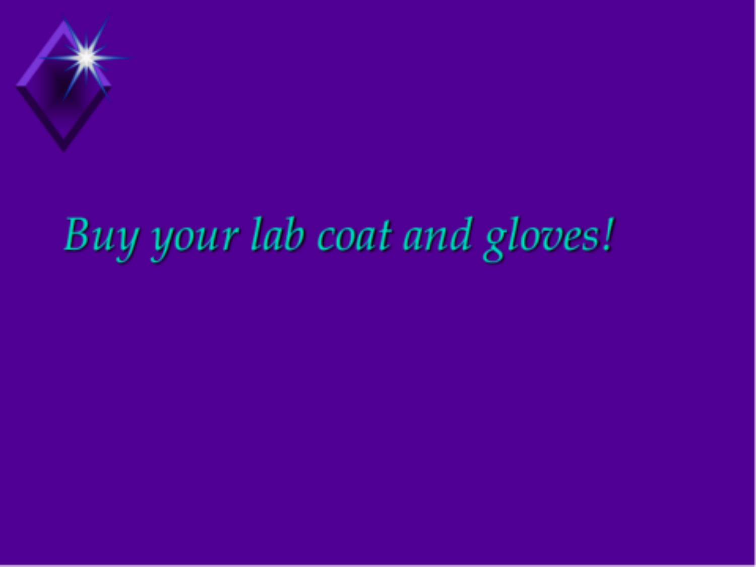 Coat And Gloves The lack of movement in such a joint is known as synarthrotic. studylib net