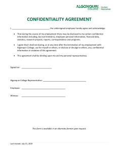 Confidentiality-Agreement-General