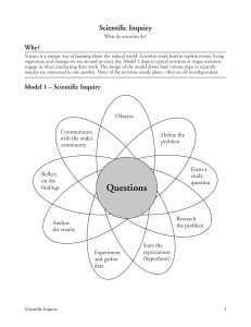 2 Scientific Inquiry-S copy