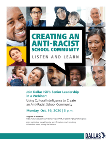 V3.Anti-Racism Webinar-flyer-eng-sp