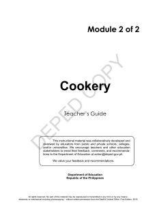 414391371-Cookery-TG-Module-2-final-v7-may-7-2016-pdf (1)