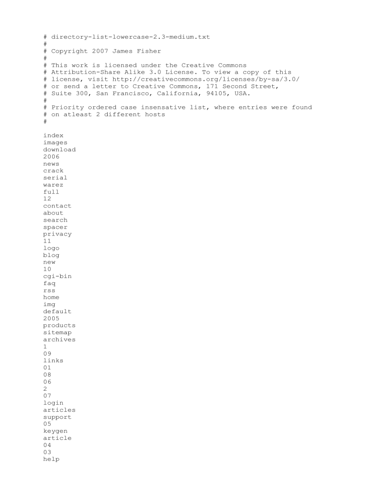 Sagem 2695 Thermal Fax Ribbon non-OEM PK 2